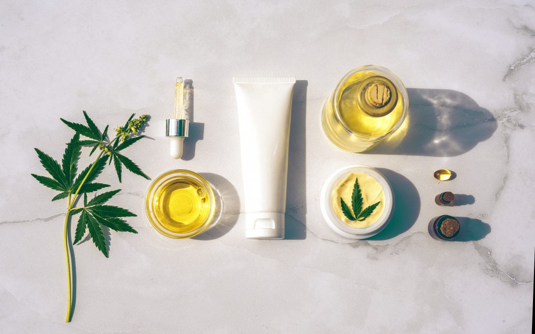 Do You Know About CBD Products?