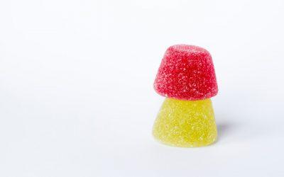 Hemp Gummies vs CBD Gummies: Which is better?