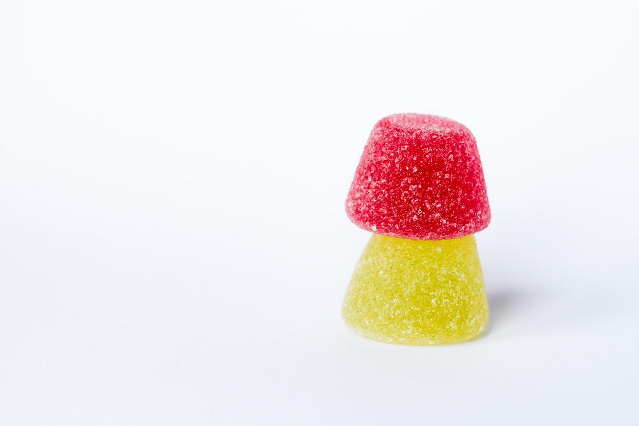 Calm Better Days_ CBD guummies vs Hemp Gummies- CBD_vs_hemp_gummies